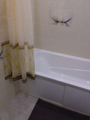 Сдам квартиру на Шуменском с красивым новым ремонтом.