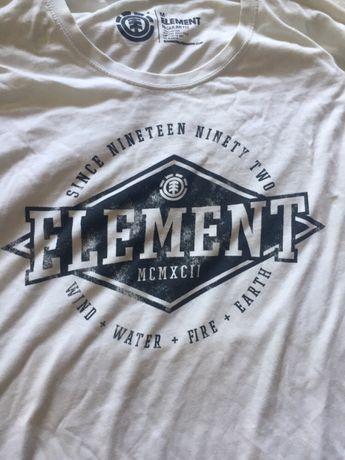 Camisola Element