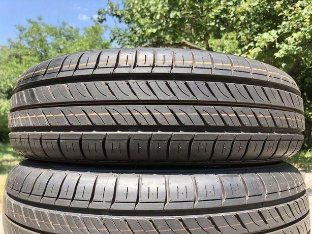 165/65 r14 Резина летняя Dunlop Enaseve НОВАЯ