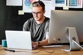 Ремонт ноутбуков выезд мастера диагностика БЕСПЛАТНО!!