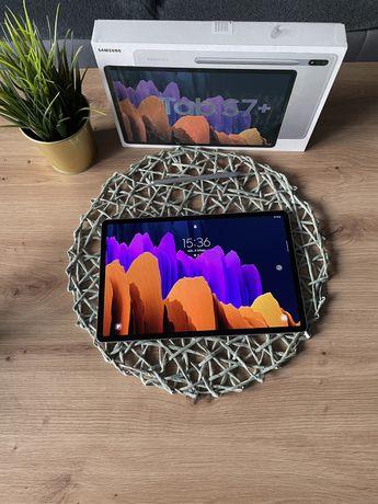 Samsung Galaxy Tab S7+ Wifi