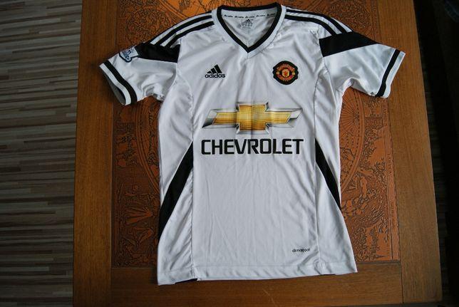 Koszulka Adidas Manchester United Rozmiar L