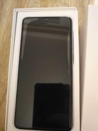 Telefon Huawei P30 Okazja