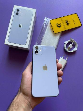 Apple iPhone 11 128 Neverlock Як новий
