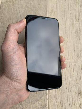 Iphone X 64Гб Neverlock Ідеал