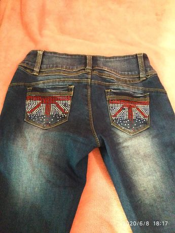 Женские вещи шорты,джинсы