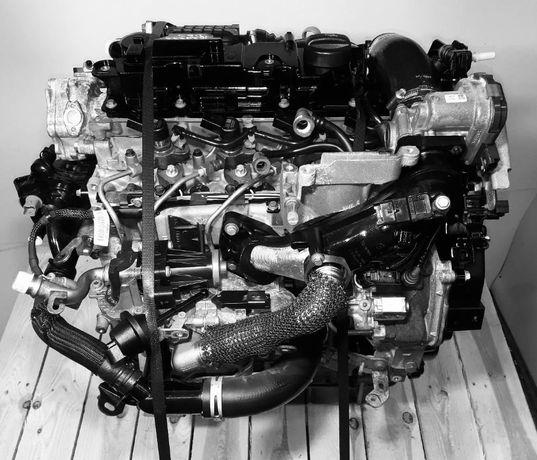 Motor 1.6 Hdi 9h02 9h05 DV6C Citroen Peugeot 9hx 9hr c2 c4 ds3 ds4 ds5