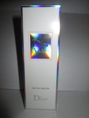 Perfumy Addict 2014 woda perfumowana dla kobiet 50 ml