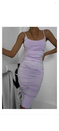 Nowa sukienka Lila Lou