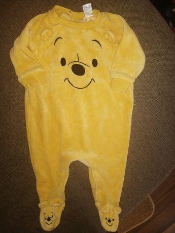 Детская одежда на выход 0-18 месяцев