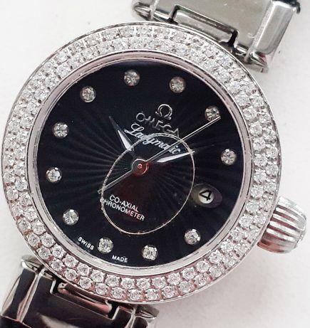 Часы женские брендовые.Класс ААА