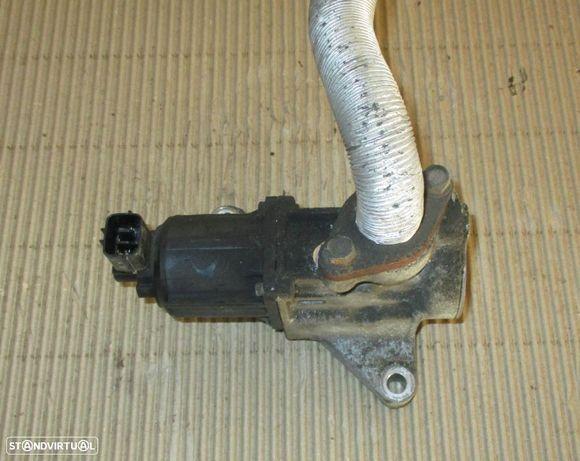 EGR para Mazda 6 2.2 MZR-CD (2009) K6266 R2AA20300B K5T70873 0526