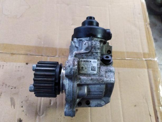 Pompa wtryskowa wysokiego ciśnienia Vw 2.0 TDI CBA 03L130755