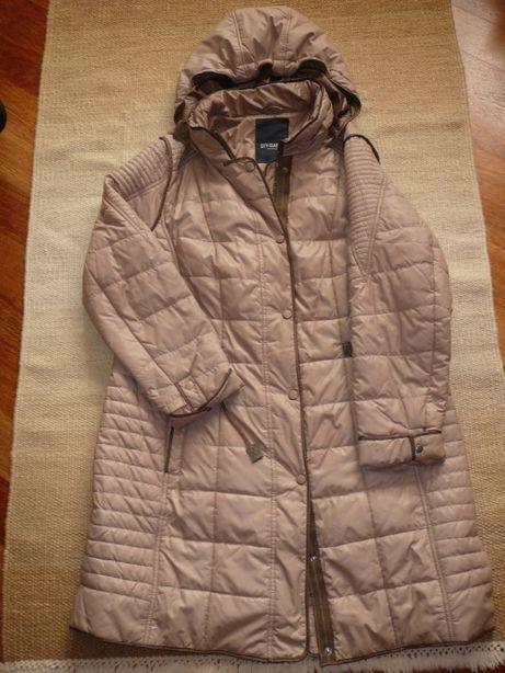 Płaszcz/kurtka zimowa