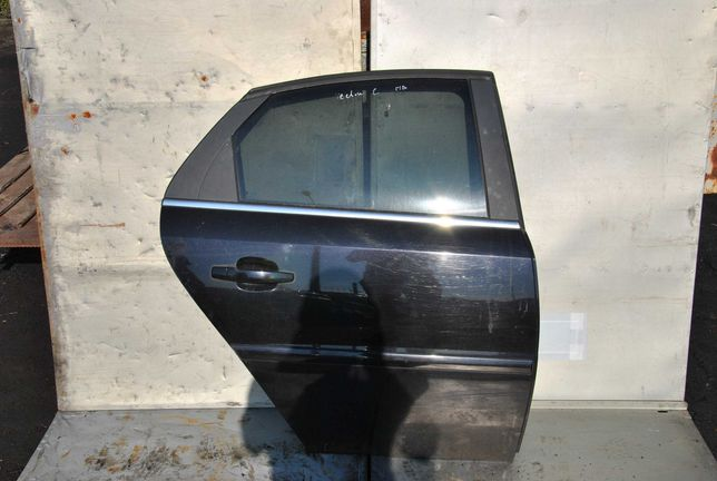 Drzwi prawy tył Opel Vectra C sedan