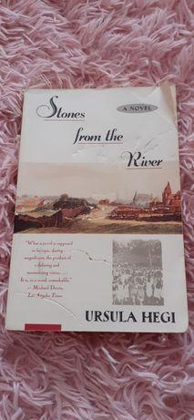 English  books автентична книга
