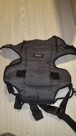 Nosidło dla dziecka