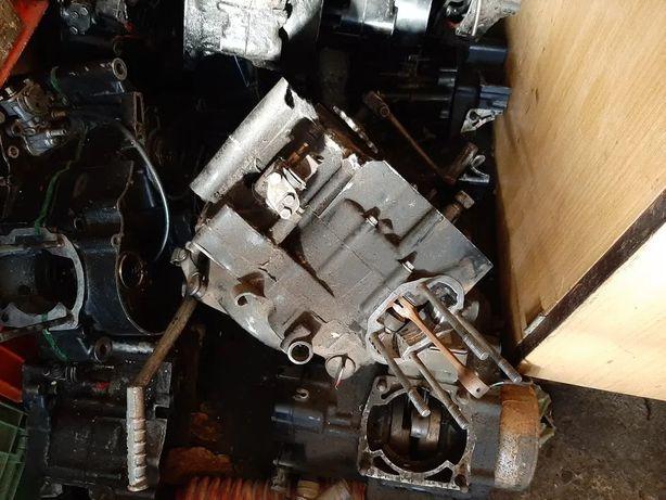 CZĘŚCI Wał skrzynia gaźnik koła Honda ns1 mtx mbx 80 nsr 125 crm