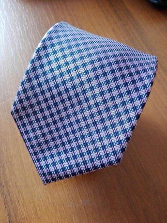 Krawat Micharelli