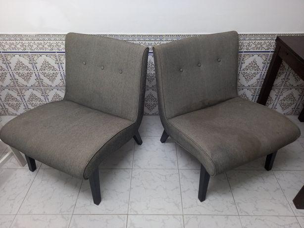 Poltrona sofa cadeirão