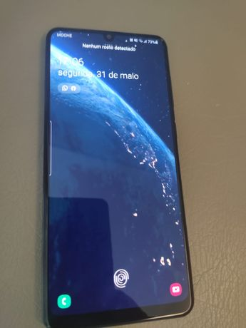 Samsung Galaxy A31S