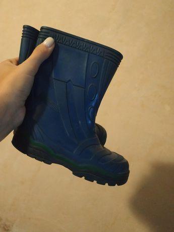 обувь ботинки мальчику мокасины кеды кроссовки резиновые