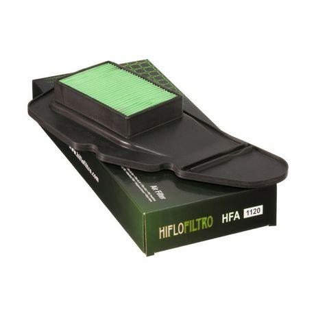 Filtro de ar Hiflofiltro HFA1120 - Honda PCX125 , SH125 , PCX150