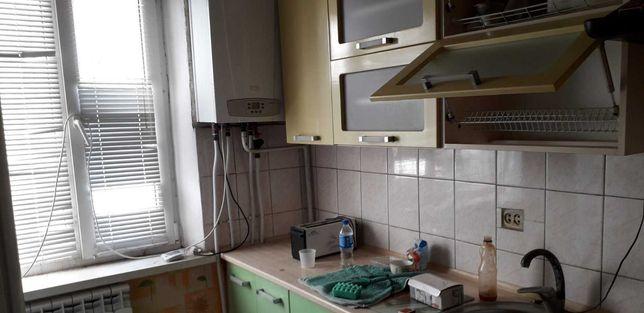 Продам 3-х комнатную квартиру на кв. Дзержинского