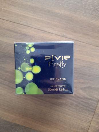 Elvie Firefly nowy oriflame