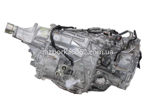 Б/у АКПП и КПП для Subaru Impreza XV Legacy Forester Outback разборка