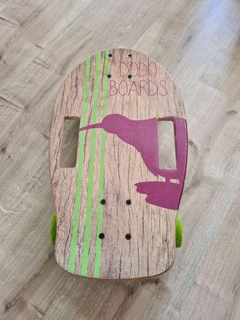 Deskorolka Dodo Boards