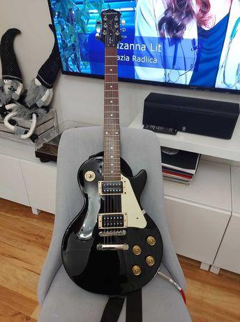 Gitara elektryczna Les Paul 100 Epiphone by Gibson