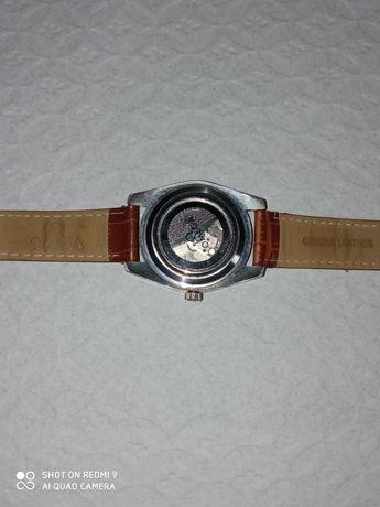 Relógio Omega ..