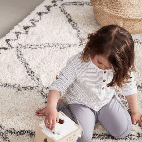 Kids Concept NEO Sorter Drewniany