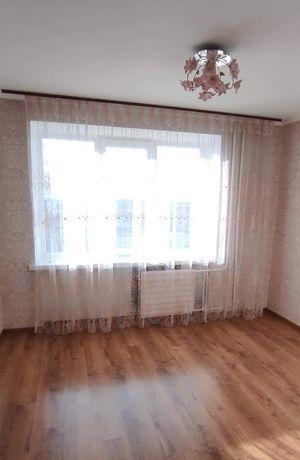 Продам 3 кімн. квартиру у м. Нововолинськ на 15 м-ні