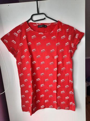 Sprzedam t-shirt nowy