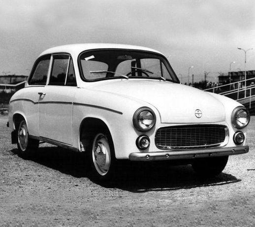 Skup samochodów starych powypadkowych
