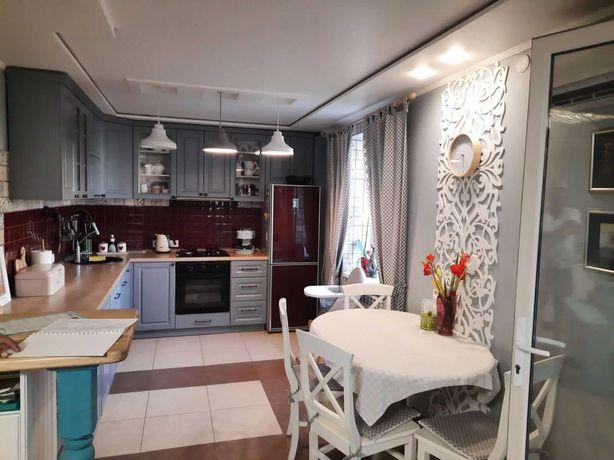 Продажа квартиры с ремонтом