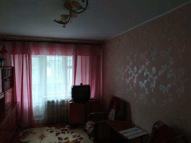 Продам 3-кімнатну квартиру (хрущовка)