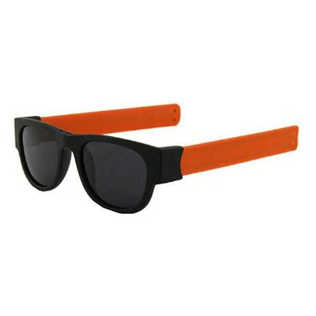 Солнцезащитные очки SlapSee очки-браслет Slapsee sunglasses