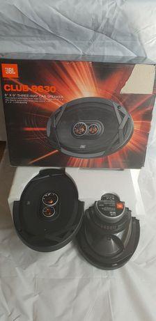Głośnik GO Club 9630