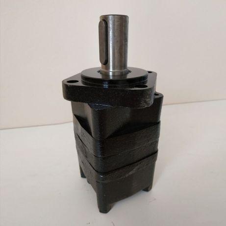 Гидромотор 25,32,40,50,80,100,160,200,250,315,400,500 МР МГП МТ ОМТ МС