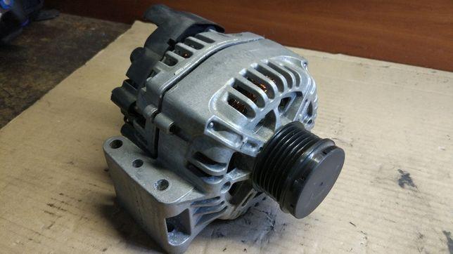 Alternator Valeo TG9S010 nieużywany
