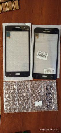 Samsung G530 g531 grand prime сенсор