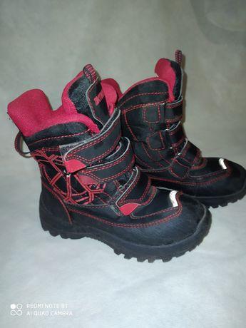 Термо,чобітки,сапожки