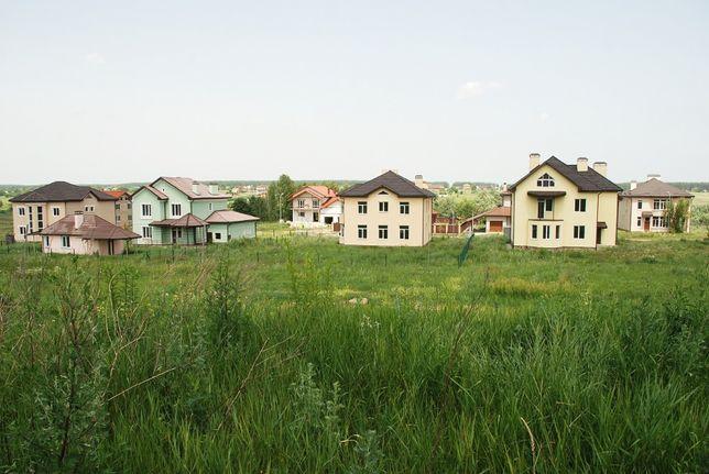 Продажа участка в КГ Новая Березовка, Макаровский район