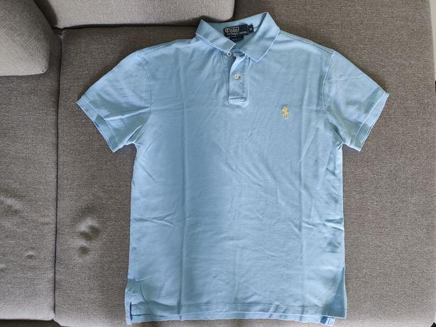 Zestaw ubrań Polo Ralph Lauren