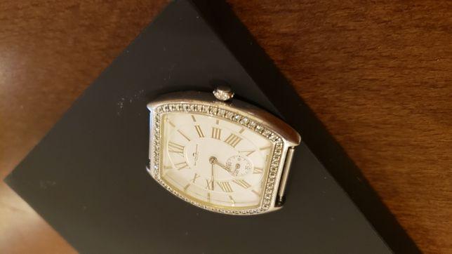 van der bauwede, жіночий годинник