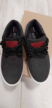 Ogłoszenie grzecznościowe sprzedam nowe buty