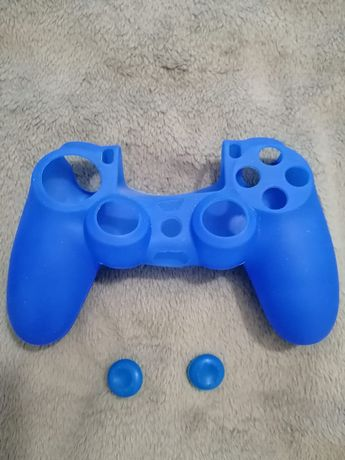 Etui na pady PS4